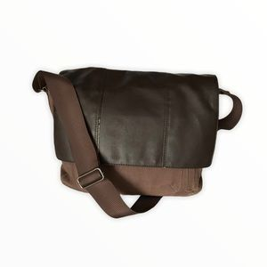Mexx Messenger Bag
